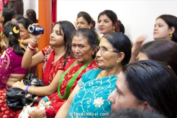 teej-celebration-party-indreni-20100904-35