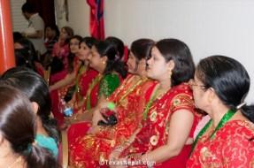 teej-celebration-party-indreni-20100904-38