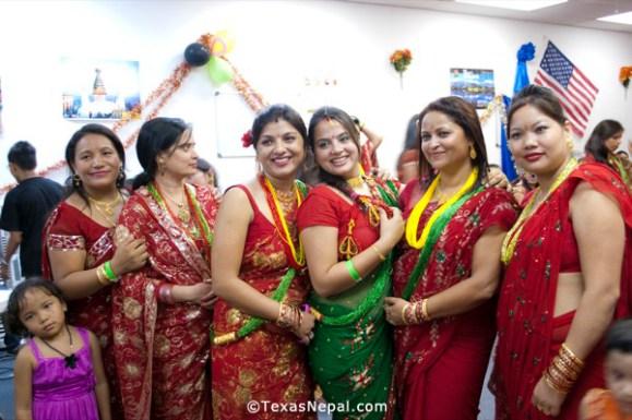 teej-celebration-party-indreni-20100904-40