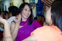 teej-celebration-party-indreni-20100904-41