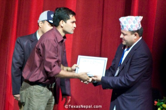 dashain-celebration-nst-irving-20101010-1