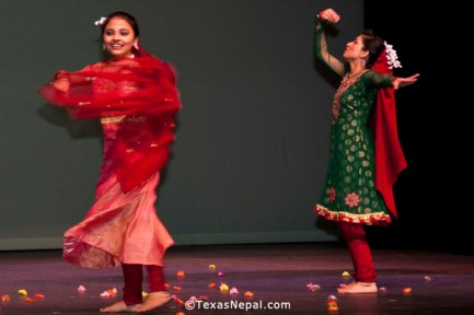 dashain-celebration-nst-irving-20101010-125