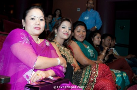 dashain-celebration-nst-irving-20101010-142