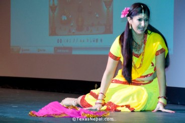 dashain-celebration-nst-irving-20101010-24