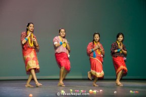 dashain-celebration-nst-irving-20101010-34