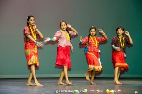 dashain-celebration-nst-irving-20101010-35