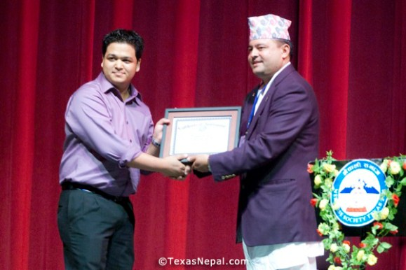 dashain-celebration-nst-irving-20101010-6