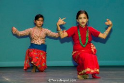 dashain-celebration-nst-irving-20101010-62