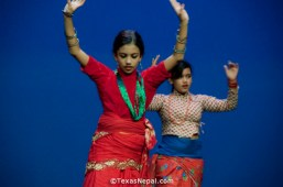 dashain-celebration-nst-irving-20101010-64