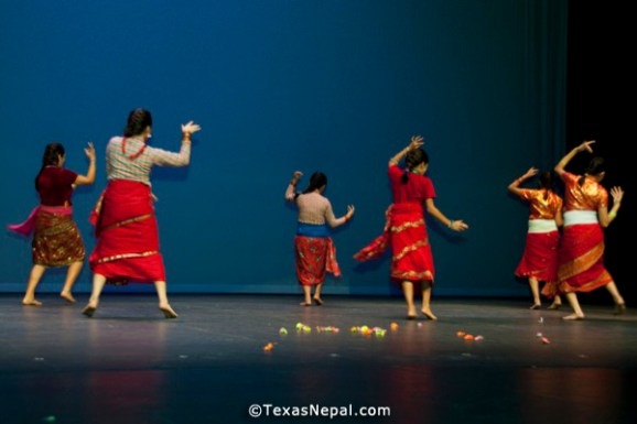 dashain-celebration-nst-irving-20101010-68