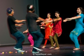 dashain-celebration-nst-irving-20101010-95