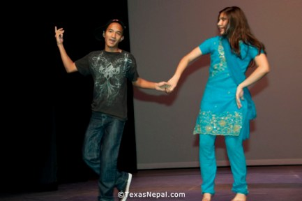 dashain-celebration-nst-irving-20101010-97