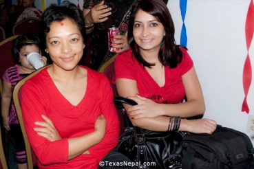 dashain-celerbation-indreni-20101009-2