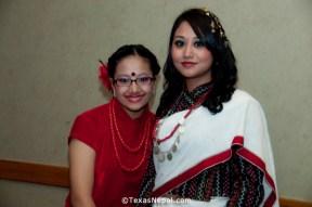newa-bhoj-irving-texas-20101031-3