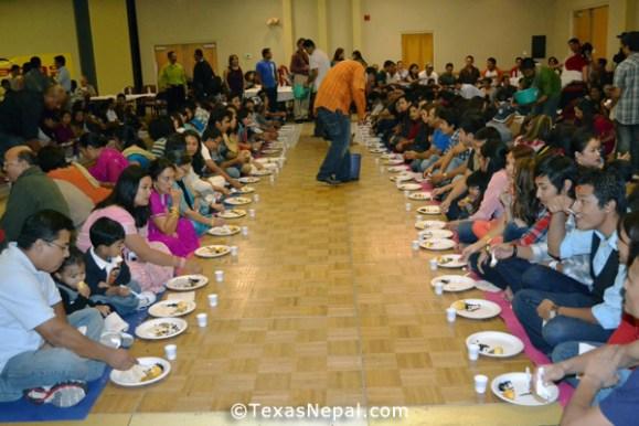 newa-bhoj-irving-texas-20101031-41