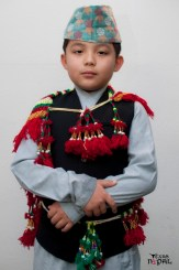 nepali-cultural-dress-photo-irving-texas-20110123-11
