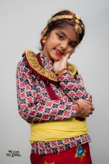 nepali-cultural-dress-photo-irving-texas-20110123-29