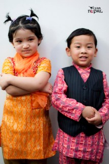 nepali-cultural-dress-photo-irving-texas-20110123-30