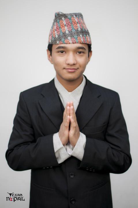 nepali-cultural-dress-photo-irving-texas-20110123-38