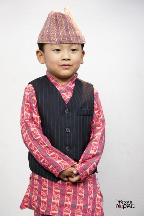 nepali-cultural-dress-photo-irving-texas-20110123-40