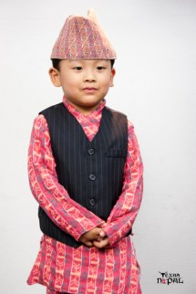nepali-cultural-dress-photo-irving-texas-20110123-40