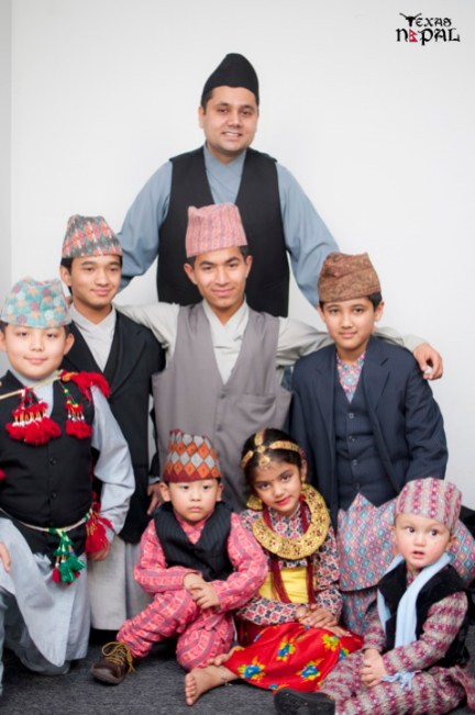 nepali-cultural-dress-photo-irving-texas-20110123-46