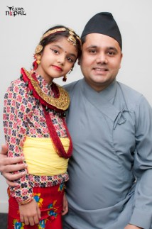 nepali-cultural-dress-photo-irving-texas-20110123-5