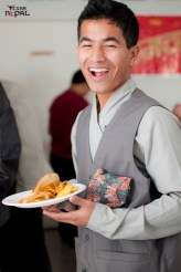 nepali-cultural-dress-photo-irving-texas-20110123-51