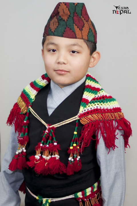 nepali-cultural-dress-photo-irving-texas-20110123-61