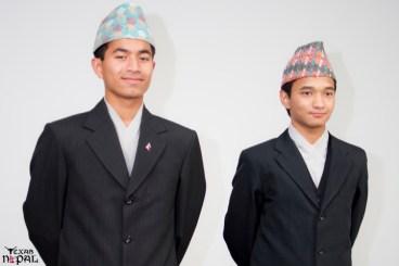 nepali-cultural-dress-photo-irving-texas-20110123-65