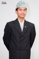 nepali-cultural-dress-photo-irving-texas-20110123-67