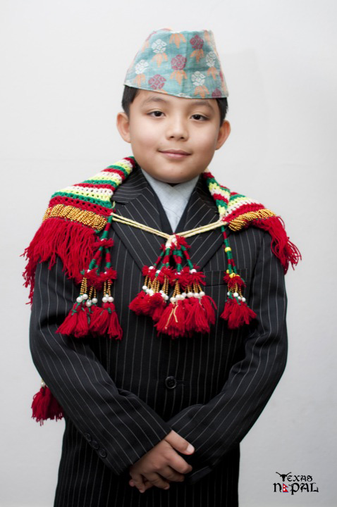 nepali-cultural-dress-photo-irving-texas-20110123-7