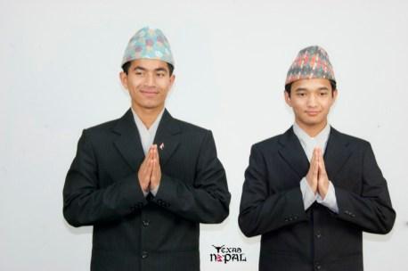 nepali-cultural-dress-photo-irving-texas-20110123-70