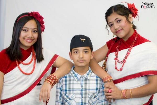 newari-cultural-dress-photo-irving-texas-20110227-25