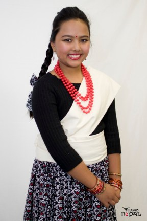 newari-cultural-dress-photo-irving-texas-20110227-3