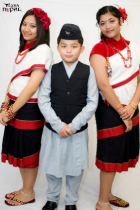 newari-cultural-dress-photo-irving-texas-20110227-30
