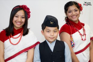 newari-cultural-dress-photo-irving-texas-20110227-32