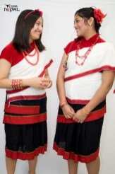 newari-cultural-dress-photo-irving-texas-20110227-36