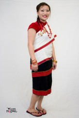 newari-cultural-dress-photo-irving-texas-20110227-49