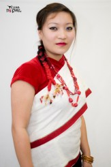 newari-cultural-dress-photo-irving-texas-20110227-50