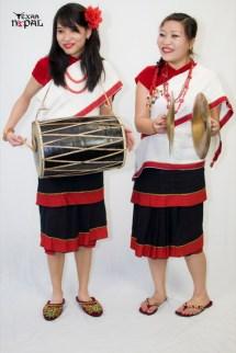 newari-cultural-dress-photo-irving-texas-20110227-56