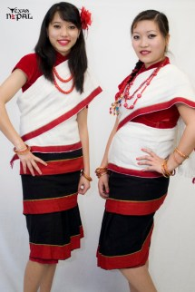 newari-cultural-dress-photo-irving-texas-20110227-57