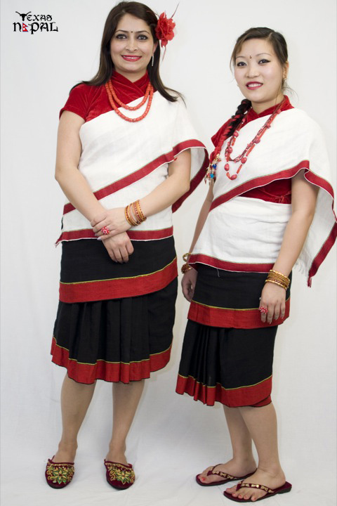 newari-cultural-dress-photo-irving-texas-20110227-60