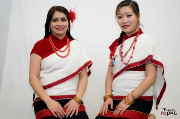 newari-cultural-dress-photo-irving-texas-20110227-61