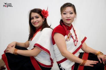 newari-cultural-dress-photo-irving-texas-20110227-62
