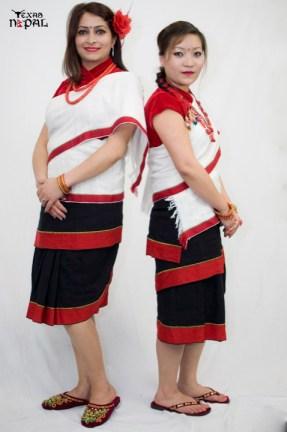newari-cultural-dress-photo-irving-texas-20110227-66