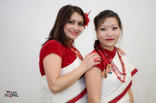 newari-cultural-dress-photo-irving-texas-20110227-67