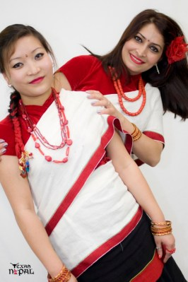 newari-cultural-dress-photo-irving-texas-20110227-68