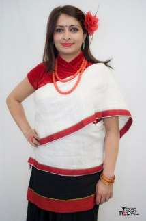newari-cultural-dress-photo-irving-texas-20110227-69