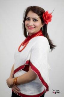 newari-cultural-dress-photo-irving-texas-20110227-71